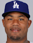 Carl Crawford - Los Angeles Dodgers