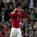 United gets last-gasp equalizer to thwart Chelsea