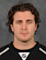 Mike Richards - Los Angeles Kings