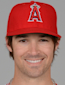 C.J. Wilson - Los Angeles Angels
