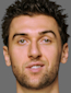 Andrea Bargnani - New York Knicks