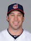 Jason Kipnis - Cleveland Indians