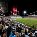 2015 MLS All-Star Game Getty Images
