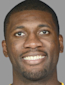 Festus Ezeli - Golden State Warriors