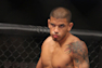 UFC Releases DaMarques Johnson Following UFC on Fuel TV 5 Defeat