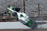 Simona de Silvestro OK after fiery Indy crash