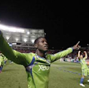Monday MLS Breakdown: Place Seattle ? FC Dallas in the potential Game of the Season column