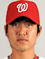 Chien-Ming Wang - New York Yankees