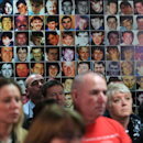 Conclusions Are Reached On All 96 Deaths At The Hillsborough Inquest
