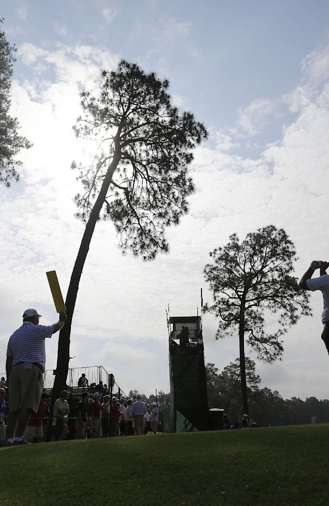 Martin Kaymer sets US Open record at Pinehurst