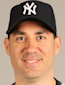 Travis Hafner - New York Yankees