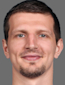 Mirza Teletovic - Brooklyn Nets