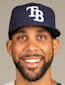 David Price - Tampa Bay Rays