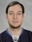 Kyle Wellwood - Winnipeg Jets