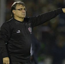 Reports: Barcelona set to appoint Martino