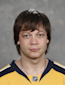 Sergei Kostitsyn - Nashville Predators