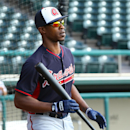 Braves OF Melvin Upton to miss rest of spring with injury The Associated Press
