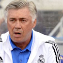 Ancelotti sticking with Lopez instead of Casillas