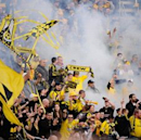 Precourt Sports Ventures purchases Columbus Crew