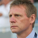 England U-21 1-3 Norway U-21: Young Lions set for early exit after second defeat