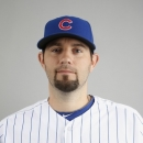 AP source: Hammel, Cubs agree to $20M, 2-year deal The Associated Press