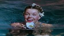 Hollywood Icon Esther Williams Dead at 91