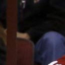 Gagner, Hanzal lifts Coyotes past Blue Jackets, 6-3 The Associated Press