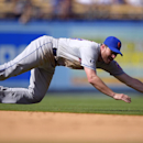 Mets minus ailing Wright and Murphy against Braves The Associated Press