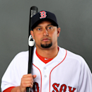 Boston Red Sox Photo Day Getty Images