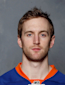 Andrew MacDonald - New York Islanders