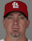 Randy Choate - St. Louis Cardinals