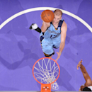 Calathes suspension a reminder of supplement risk (Yahoo Sports)