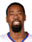 DeAndre Jordan - Los Angeles Clippers