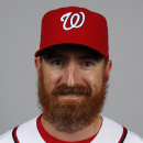 White Sox announce deal with LaRoche The Associated Press