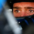 Jimmie Johnson fastest in opening practice