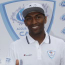 Metta World Peace says he is a changed man The Associated Press