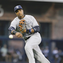 Mariners mum so far on possible Cano deal The Associated Press