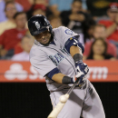 5 Royals lead in All-Star voting, balloting ends Thursday The Associated Press