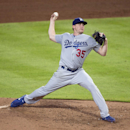 Correia wins Dodgers debut, beats Braves The Associated Press