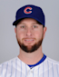 Scott Feldman - Chicago Cubs