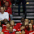 Los Angeles Clippers v Houston Rockets - Game Two Getty Images