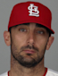Matt Carpenter - St. Louis Cardinals