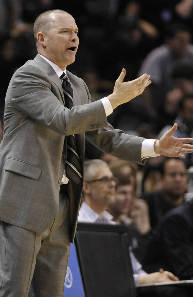 Kings trying to build winning mindset amid losses