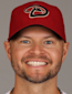 Cody Ross - Arizona Diamondbacks