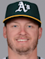 Josh Donaldson