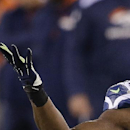 AP Source: Broncos, DeMarcus Ware agree to deal The Associated Press