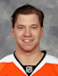 Claude Giroux - Philadelphia Flyers