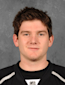 Jonathan Quick - Los Angeles Kings