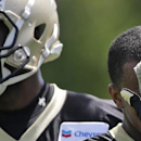 Saints getting a first look at their defensive overhaul The Associated Press