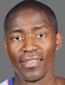 Jamal Crawford - Los Angeles Clippers